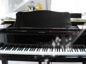 ピアノ教室風景jpg